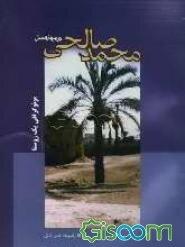محمد صالحی در چهار فصل